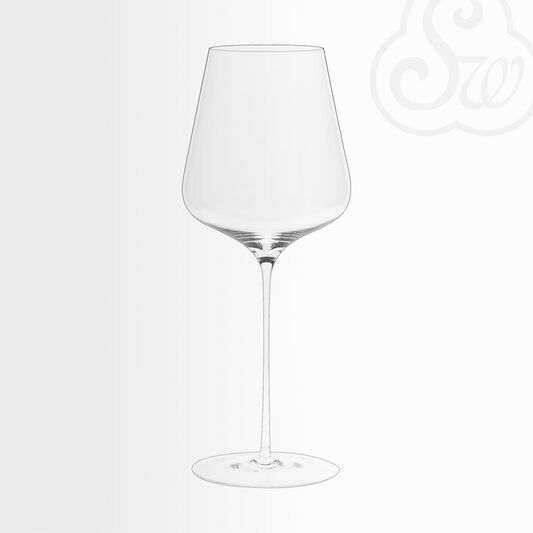 Sophienwald GRAND CRU Bordeaux-Glass