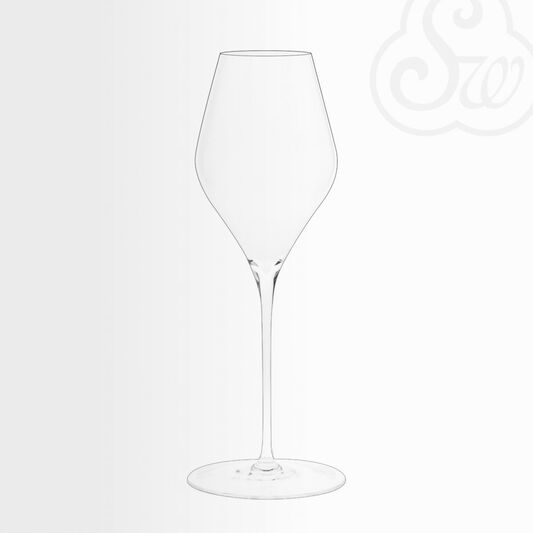 Sophienwald Champagne-Glass