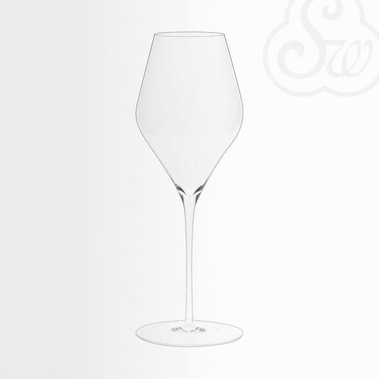 Sophienwald  GRAND CRU Champagne-Glass