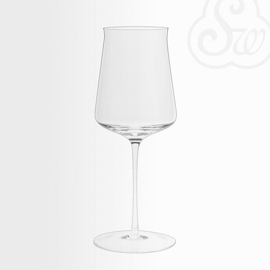 Sophienwald Beer-Glass